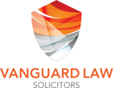 Vanguard Law Solicitors