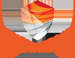 Vanguard Law Solicitors Logo